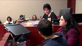 LIVE STREAM: Day 4 of victim statements at sentencing for Larry Nassar&hellip&#x3b;