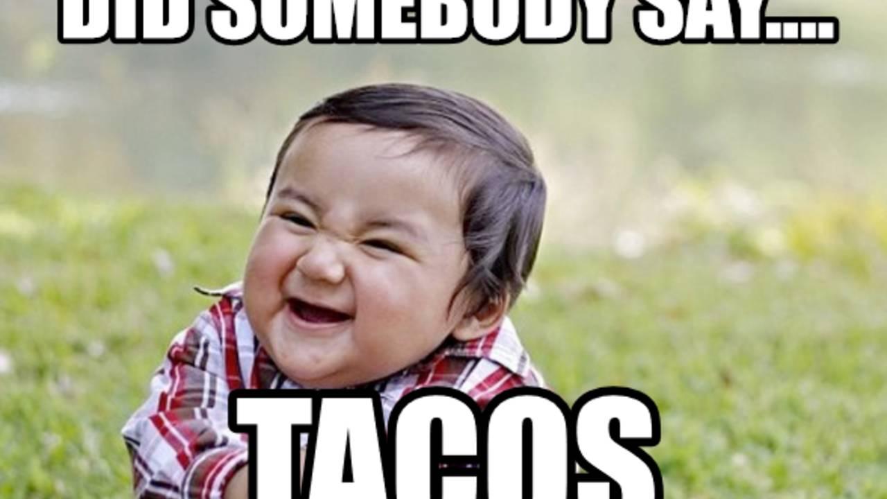 taco meme3.png