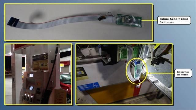 credit card skimmers_1518555012655.jpg.jpg