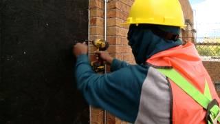 Building Trades Apprenticeships