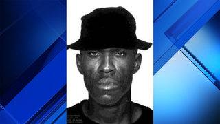 Detectives search for 'dangerous' man accused of rape in Liberty City