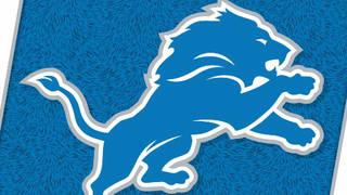 NFL Free Agency: Latest Detroit Lions buzz, rumors, deals