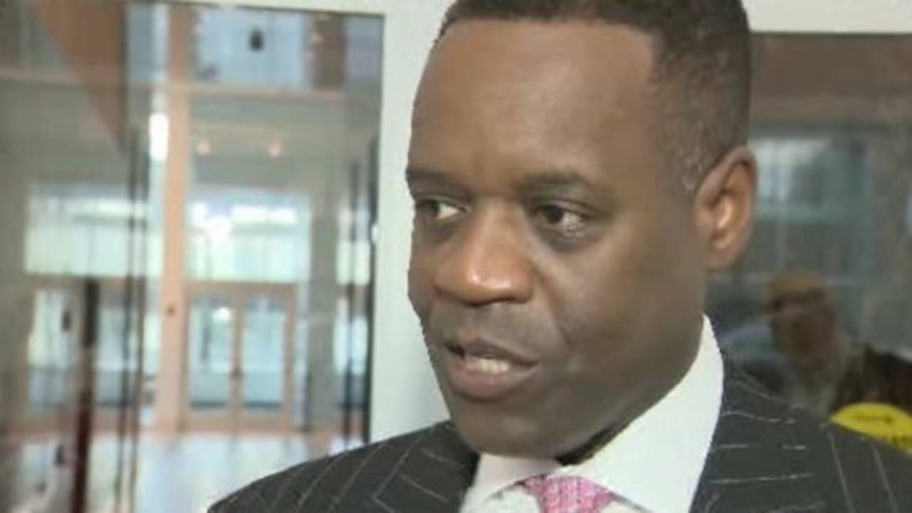 Kevyn Orr night before creditors meeting_20565172