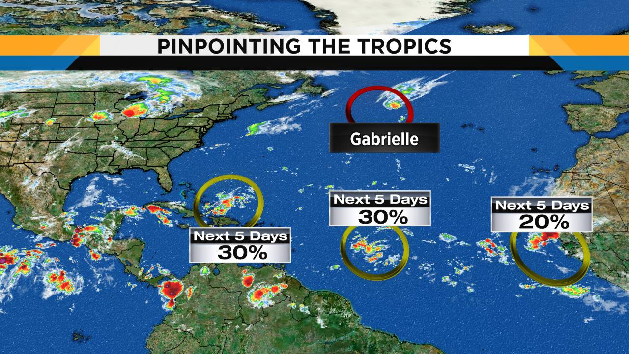 Tropical Potential DevelopementMove_1568117649528.png.jpg