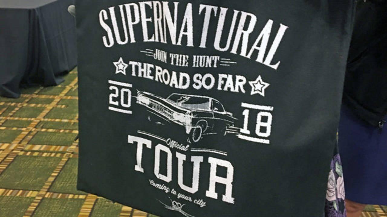 super-tour-1_1544374495148.jpg