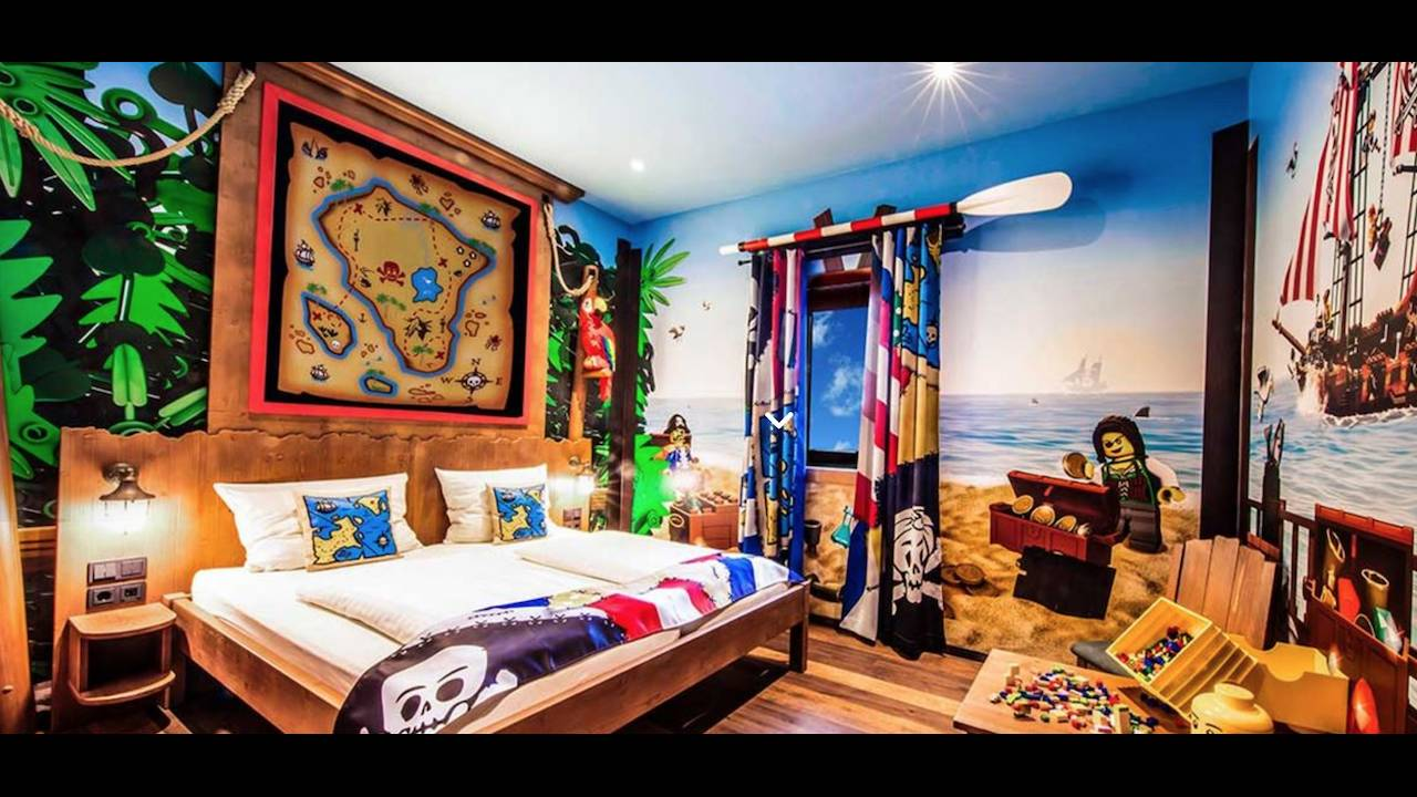 legoland room 2_1559355455239.png.jpg