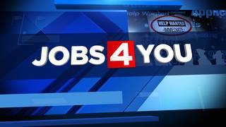 Post your Metro Detroit job openings on ClickOnDetroit