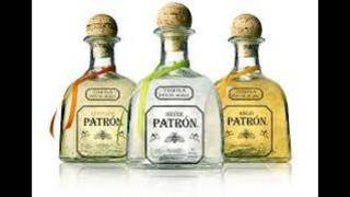 Bacardi buys Patron Spirits for $5.1 billion