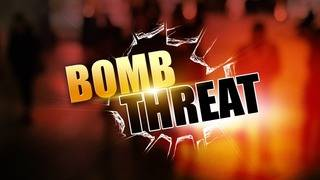 Roanoke Municipal Building cleared after receiving bomb threat
