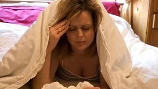Q&A: Why last year's flu season was so bad