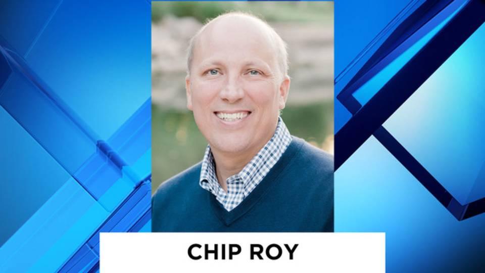 chip roy_1520023657641.jpg.jpg