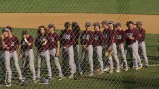 Salem baseball, William Byrd softball remain undefeated