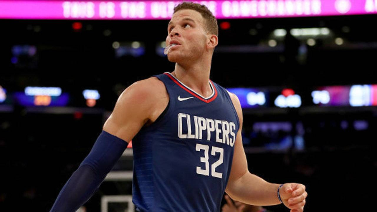 What the Blake Griffin deal means for the future of the... 7adedeacb