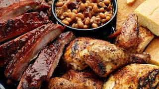 10 best places for barbecue in Metro Detroit 2017