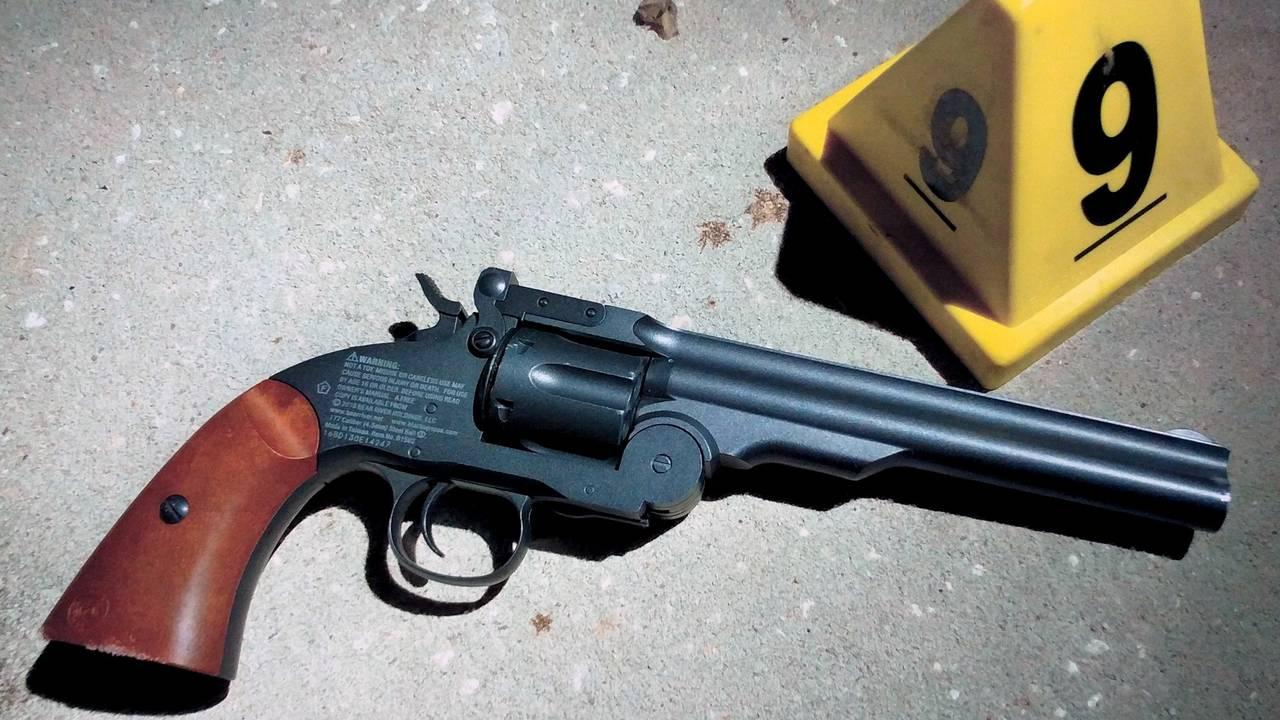 Mandarin-BB-gun