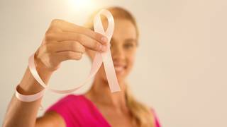 Breast cancer types: What does your type mean