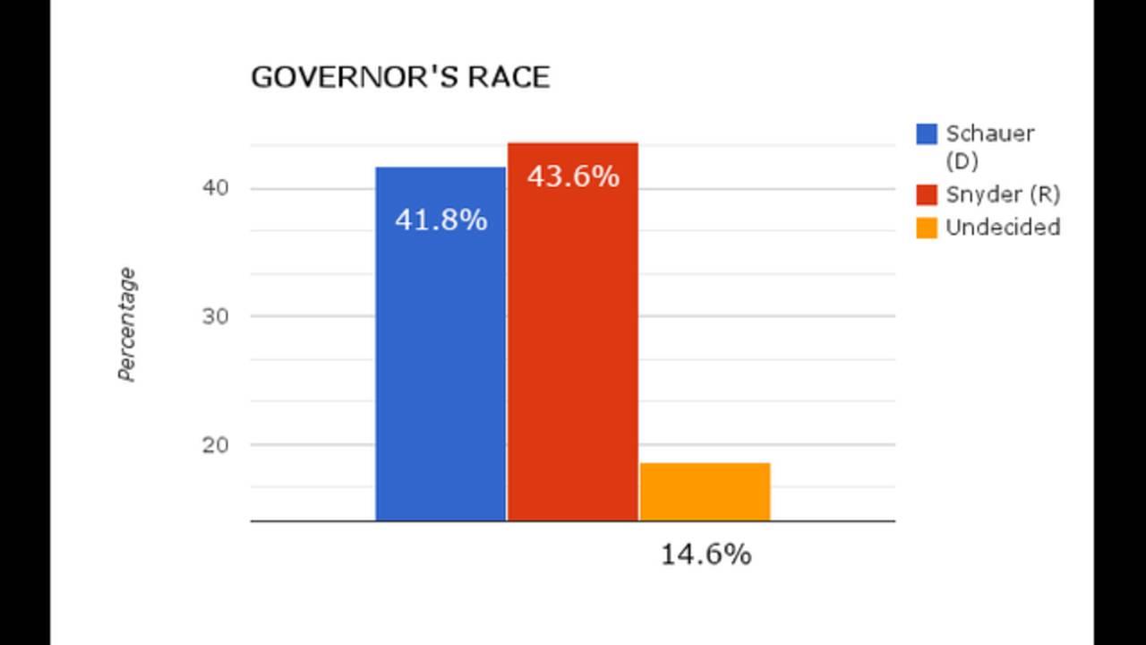gov-race-png.png_27959166