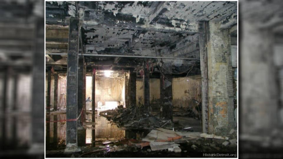 010 Westin Book Cadillac Hotel Damage_1513706505582.jpg