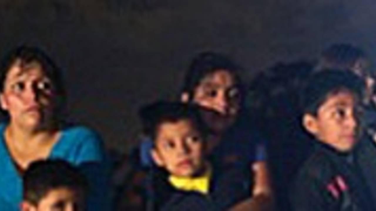 Amnesty-rumor-bar.jpg_27457180