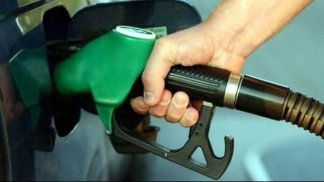 Detroit Gas Prices >> Detroit Gas Prices Drop Below National Average