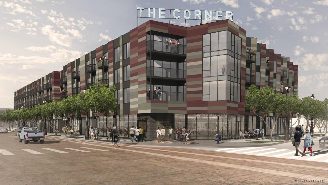 The Corner 2018_0503 - StreetB sepia tonal_1537285138806.jpg.jpg