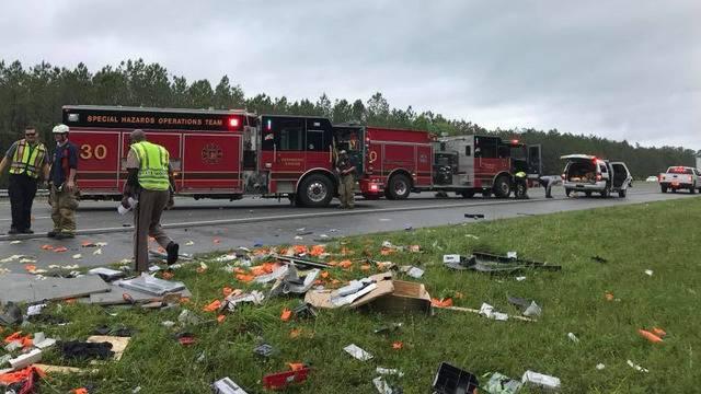 Nassau County wreck_1526565167881.jpg.jpg