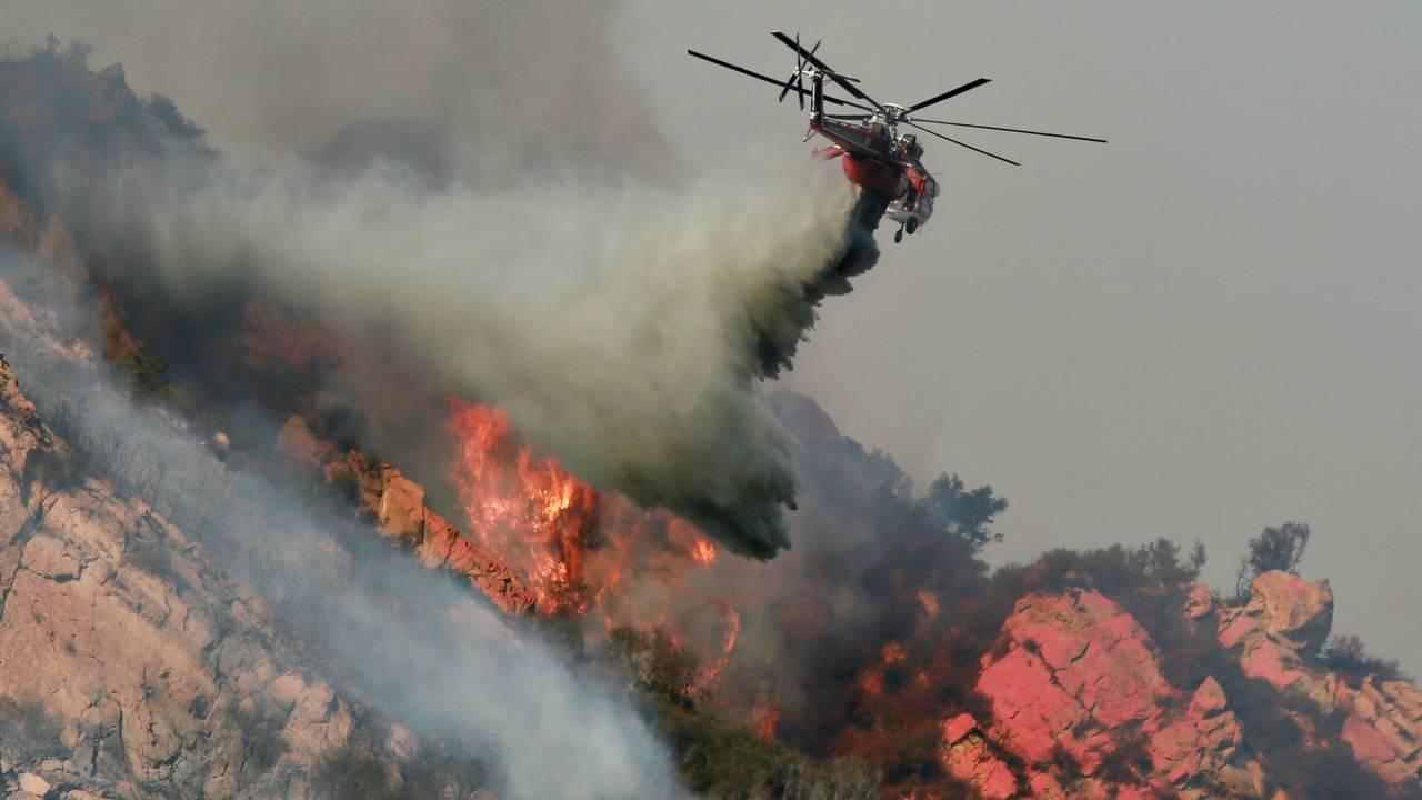 California-fires-4-111118.jpg