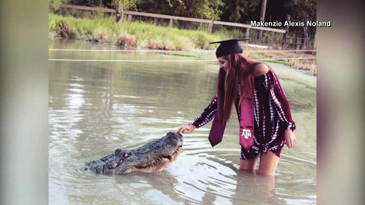 11a v alligator grad_KPRC3FSU_00-00-14.23_1533592143080.jpg.jpg
