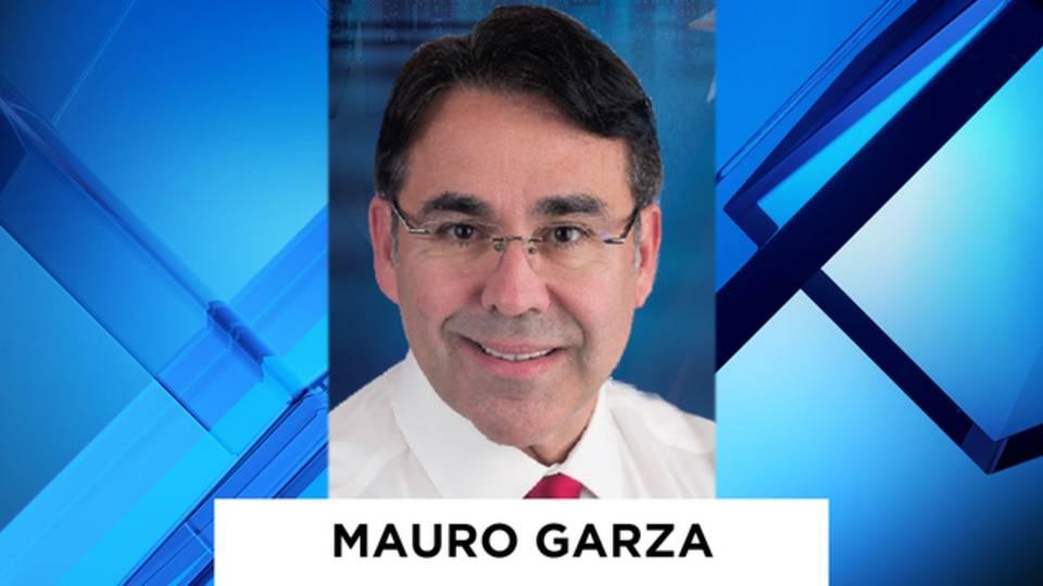 Mauro Garza_1520023772431.jpg.jpg