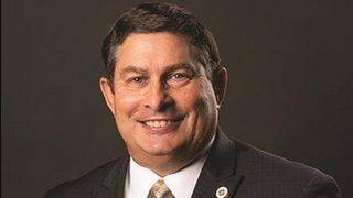 NEISD Superintendent Brian G. Gottardy announces retirement