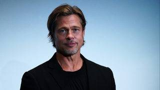 Brad Pitt, Adam Sandler have a lot more in common than you think