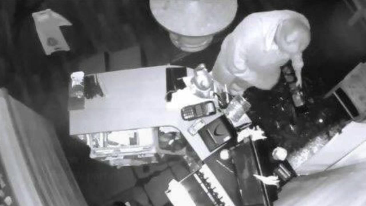 burglar1_1514477553699.jpg
