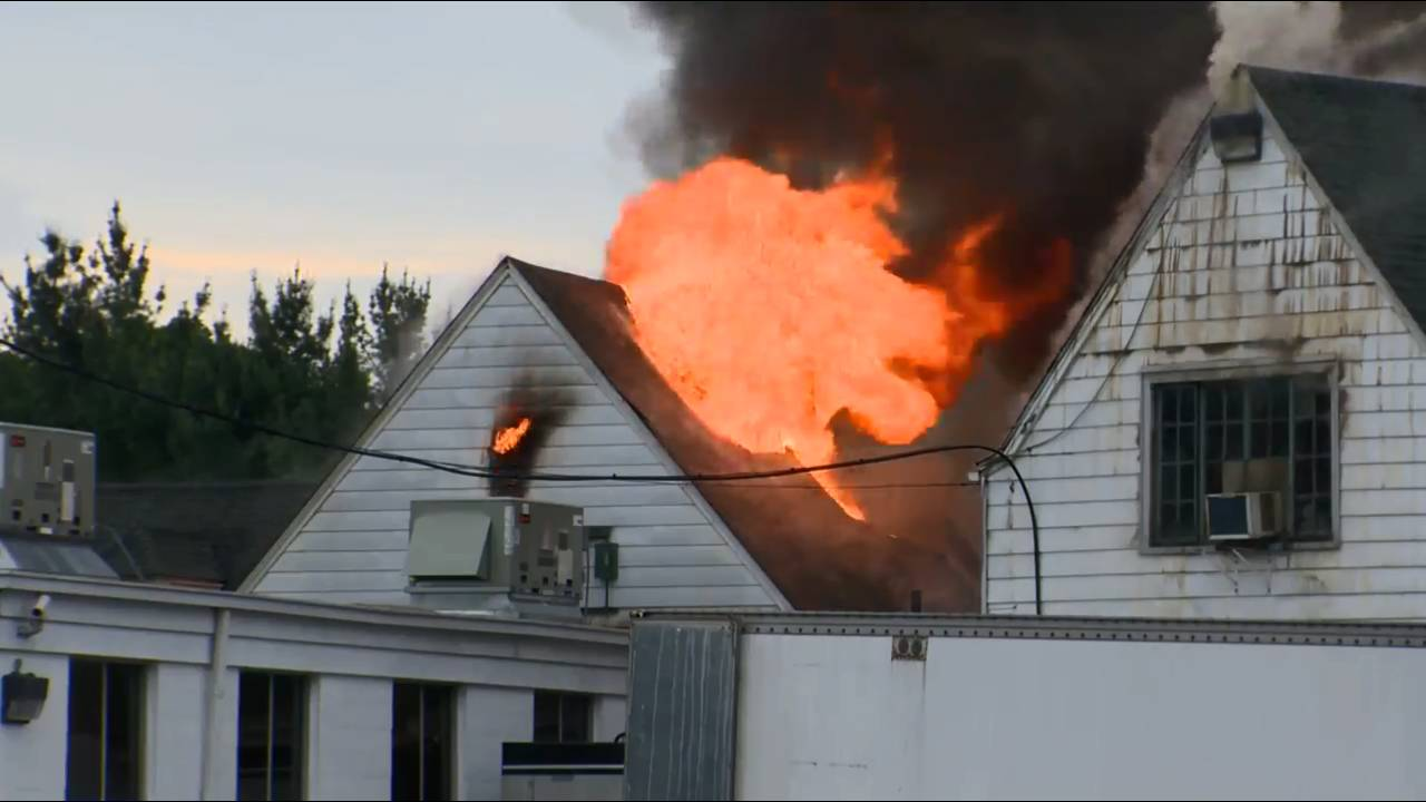 Fire at Western Golf and County Club in Redford Township 2_1527854723653.png.jpg