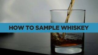 Whiskey 101: Everything to know about choosing, enjoying good whiskey