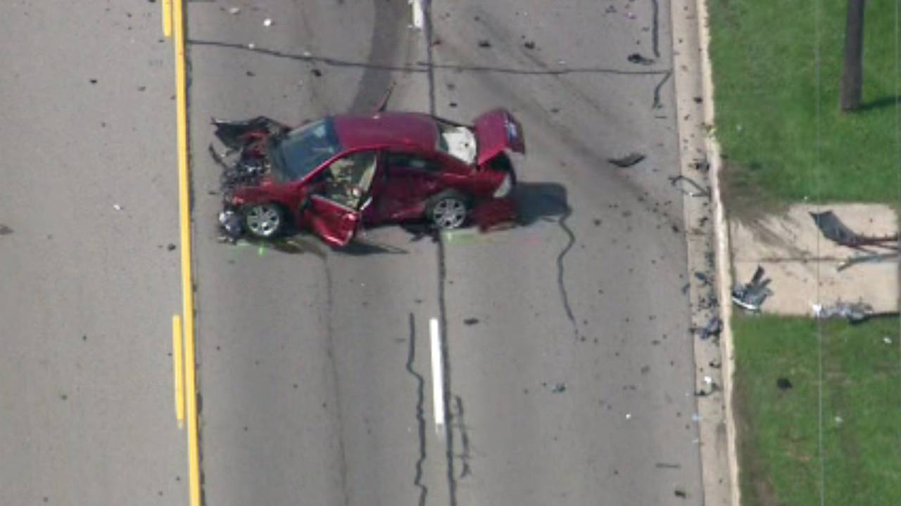 ecorse road crash illegal street racing_1534956074484.jpg.jpg