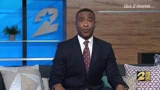 7 p.m. News Update for March 19, 2019