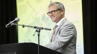 UCF President Dale Whittaker submits resignation
