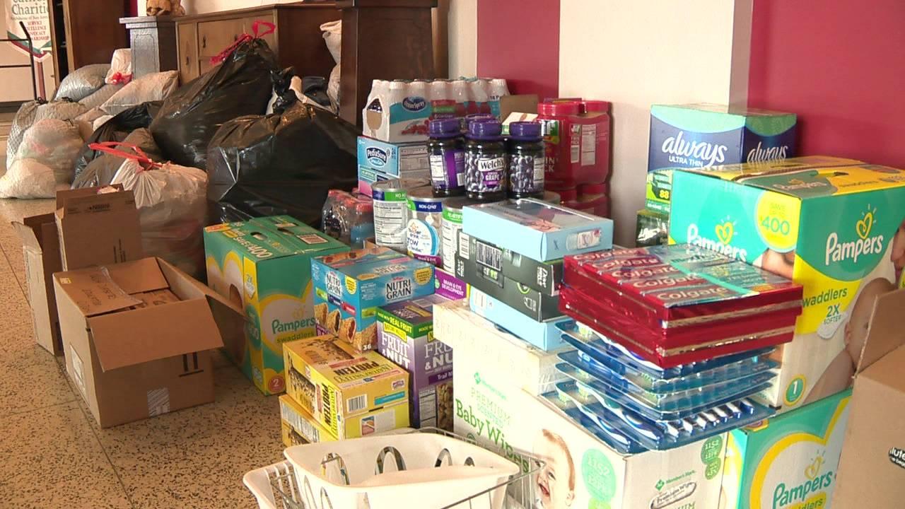 migrant supplies_1562630382339.jpg.jpg