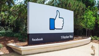 Some news outlets want exemption from Facebook's new ad rules