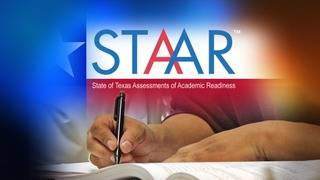 TEA takes action in response to STAAR online testing issues