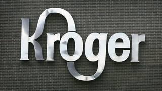 Kroger's online sales jump 66%