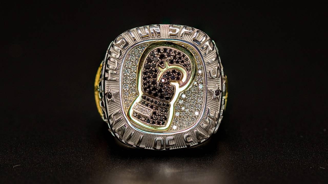 George Foreman Houston HOF ring_1561508696811.jpg.jpg