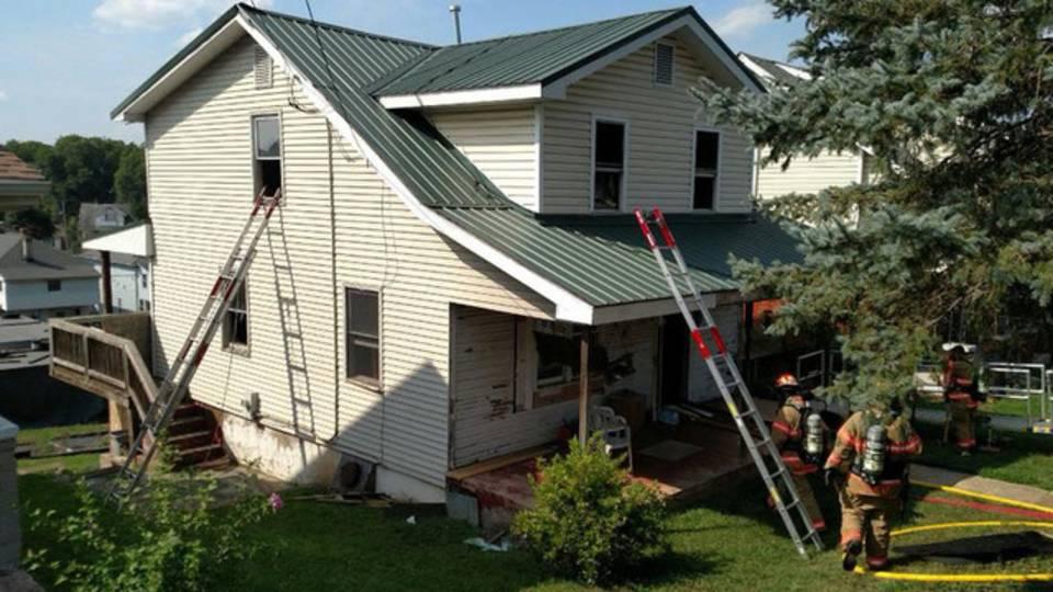 Roanoke house fire rescue 071318 1_1531492058327.jpg.jpg