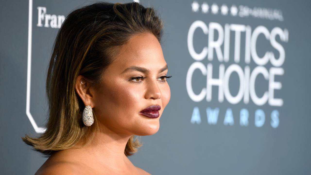 chrissy-teigen-getty-file.jpg