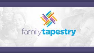 SAQ: Your foster parenting questions answered with Family Tapestry