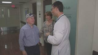 Minimally Invasive Cardiac Procedures Offered at University of Miami…