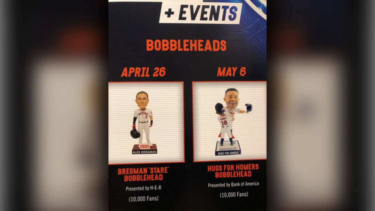 Astros giveaways more bobbleheads 2019_1549479826024.jpg.jpg