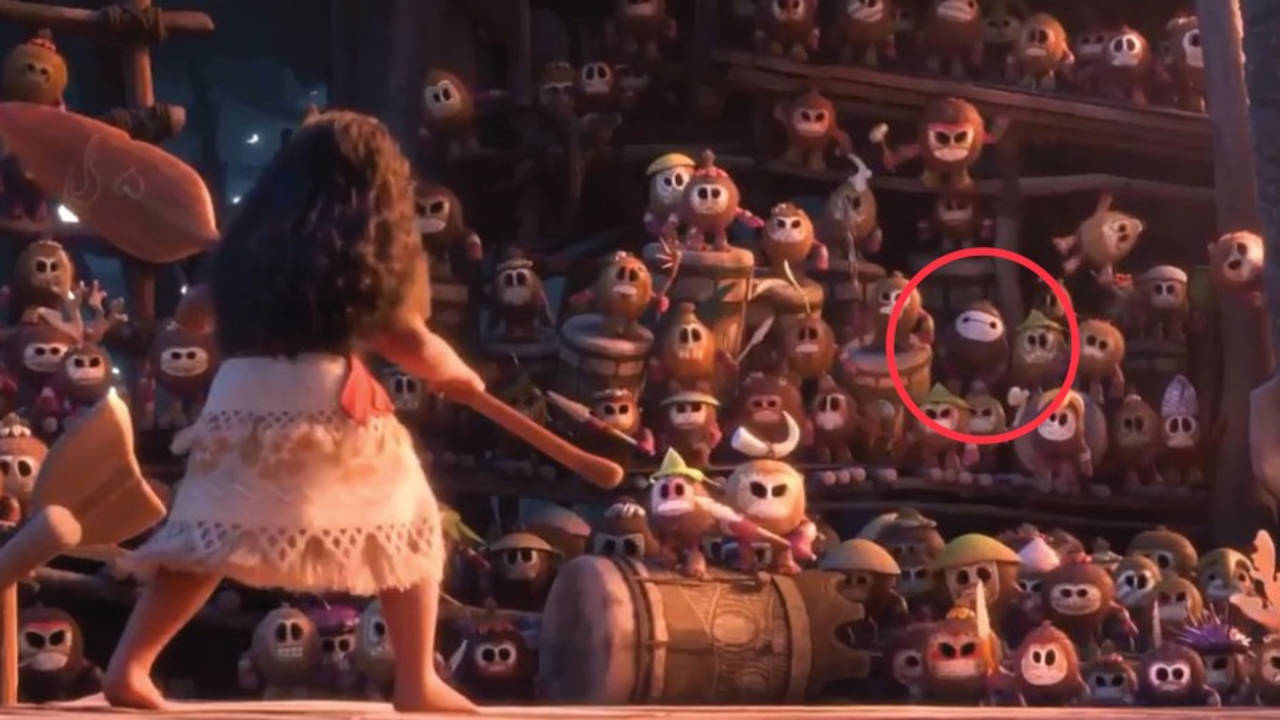 Disney easter eggs5_Metevia_1558535999218.jpg.jpg