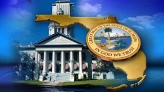 Florida Legislature special session ruled out on 'Stand Your Ground'