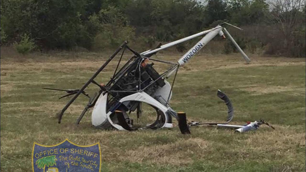 SJO-pix-of-chopper-crash_1520712873989.jpg